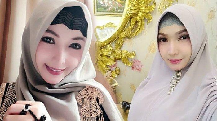 Serius Ingin Nikah, Roro Fitria Jalani Taaruf dengan Seorang Pria, Vicky Prasetyo Puji Profesinya
