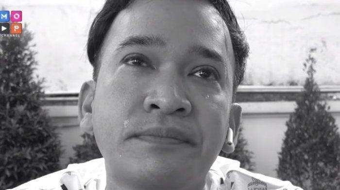 PILU Dianggap Anak Pembawa Sial, Ruben Onsu Ungkap Alasan Sang Ayah Dulu Membenci Dirinya