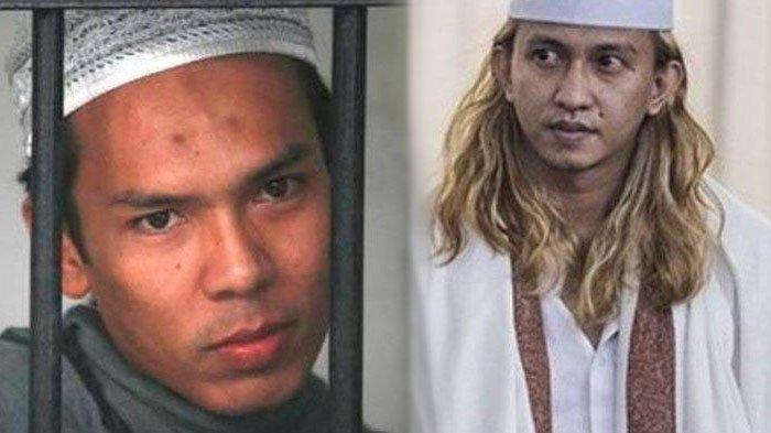 INGAT Ryan Jombang? Kini Ribut dengan Habib Bahar di Lapas, Pengacara: Bibir Pecah dan Muntah-muntah