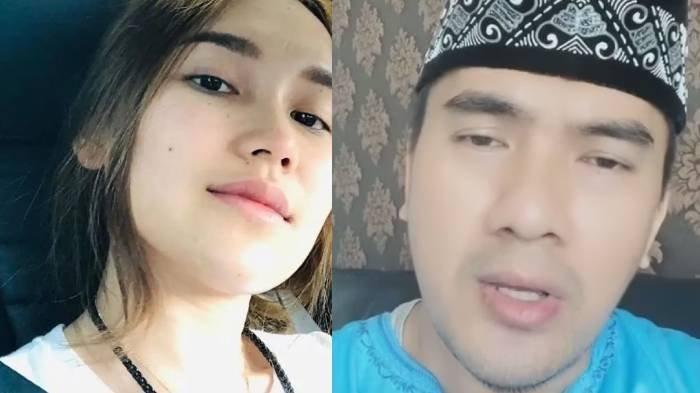 Aldi Taher Jodohkan Saipul Jamil dengan Ayu Ting Ting & Doakan Menikah, Diamini Oleh Bang Ipul