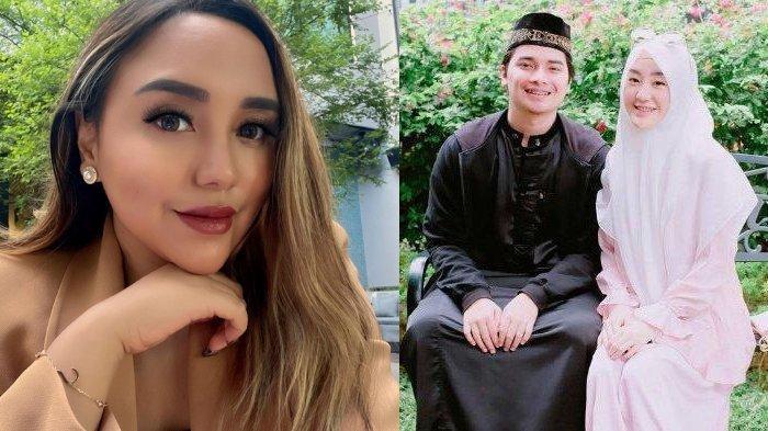 Alvin Faiz Cerai, 7 Artis Nikah Muda Ini Juga Berpisah dari Pasangan, Ada yang Cuma Bertahan 3 Bulan