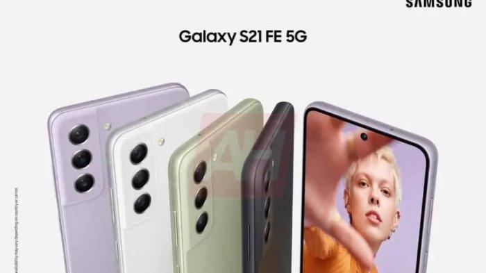 3 Ponsel Canggih Siap Dirilis September 2021, Samsung Galaxy S21 FE, iPhone 13 dan Google Pixel 6