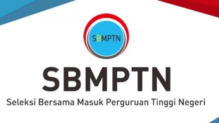 Ada Penyesuaian, Simak Jadwal Tes UTBK SBMPTN 2021, Materi yang Keluar hingga Perubahan Waktu