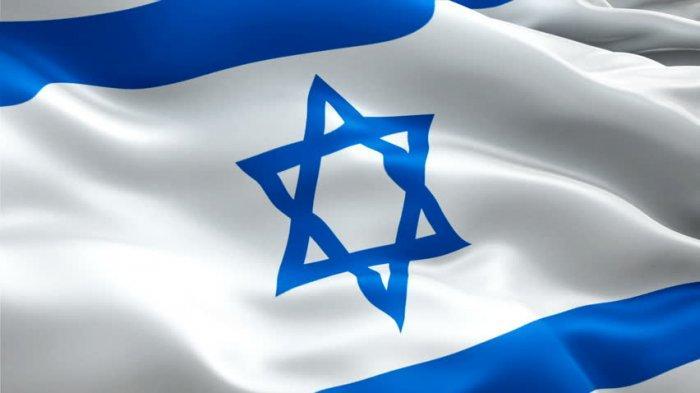 Sejarah Berdirinya Israel, Awalnya Tanah di Palestina & Tak Memiliki Batas-batas yang Jelas