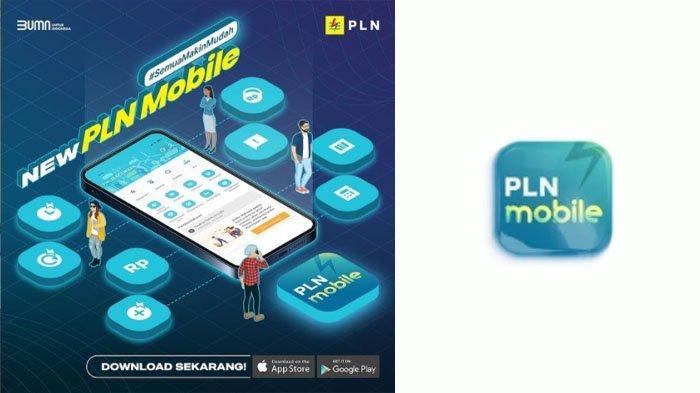 Sekarang cek tagihan listrik lebih mudah dengan PLN Mobile