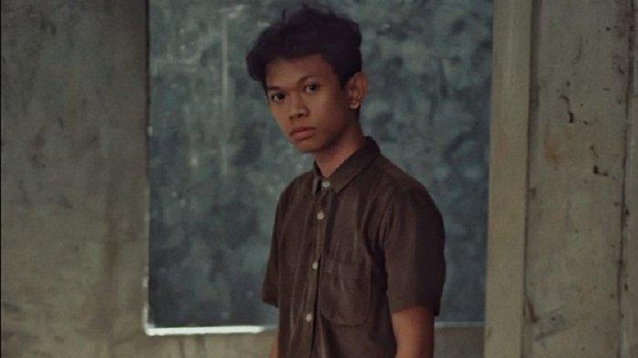 8 FAKTA Selebgram Makassar Ari Pratama Dibunuh Pacar, Kronologi, Rekaman CCTV serta Pengakuan Pelaku