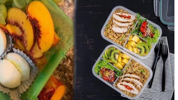 Siapkan Bekal Makan untuk Anak di Sekolah, Usaha Ibu Ini Justru Bikin Putranya Dibully, Lihat Isinya