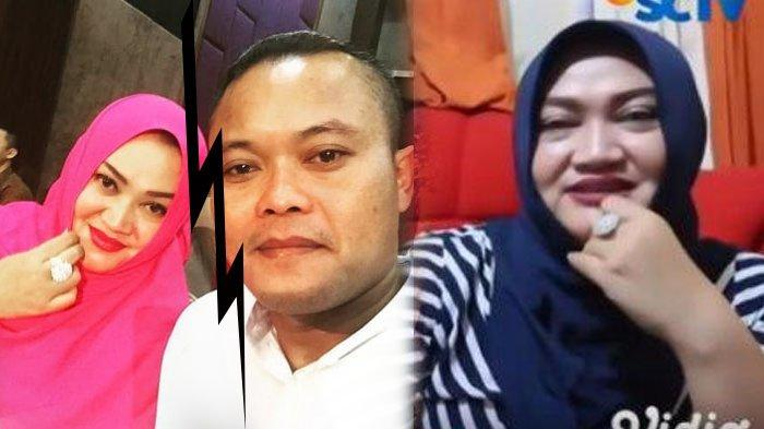 Setahun Bercerai dari Sule, Kabar Terbaru Lina Bikin Kaget Karena Posting Video Bayi di Youtube