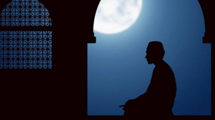 Sholat Sunnah Rawatib Sebelum & Sesudah Sholat 5 Waktu, Niat, Keutamaan Lebihi Dunia Seisinya