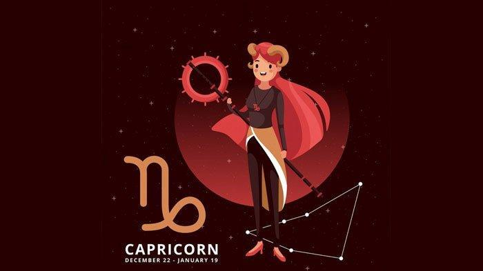 3 Zodiak yang Cocok Jadi Pasangan Capricorn, dari Aquarius, Taurus, hingga Scorpio yang Intens
