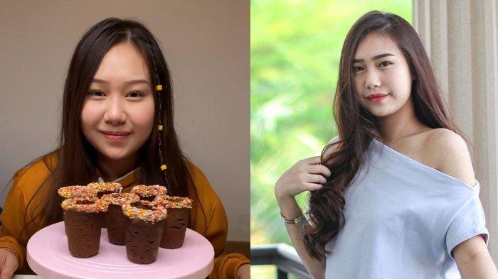Profil Sisca Kohl, Seleb TikTok Tak Ragu Gelontorkan Jutaan Rupiah demi Konten Mewah, Intip Vidoenya