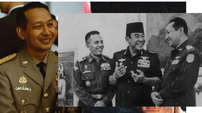 26 Maret dalam Sejarah: Soeharto Jadi Presiden Gantikan Soekarno, Diwarnai Kontroversi Ketegangan