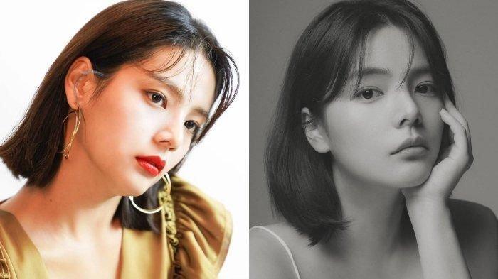 Song Yoo Jung.