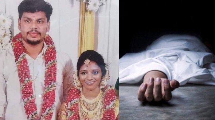 PRIA di India Dihukum Seumur Hidup, Gara-gara Bunuh Istri Pakai Hewan Ini, Jaksa Sebut Kasus Langka
