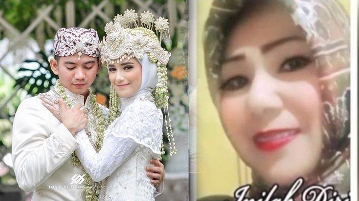 Ibu Kandung Minta Nadya Mustika & Rizki DA Jujur Soal Kondisi Rumah Tangga: 'Jangan Sampai Bungkam'