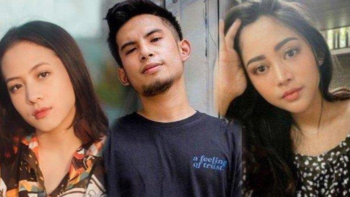 SOSOK Niko Al Hakim, Dulu Heboh Dicerai Rachel Vennya, Kini Viral Video Mirip Dirinya & Adhisty Zara