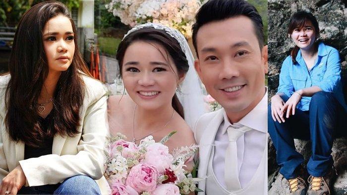 Baru Menikah, Denny Sumargo Ingin Jadi Suami Takut Istri, Semua Uangnya Olivia Allan yang Pegang