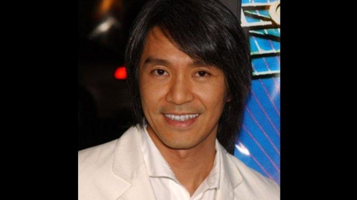 Sosok Stephen Chow