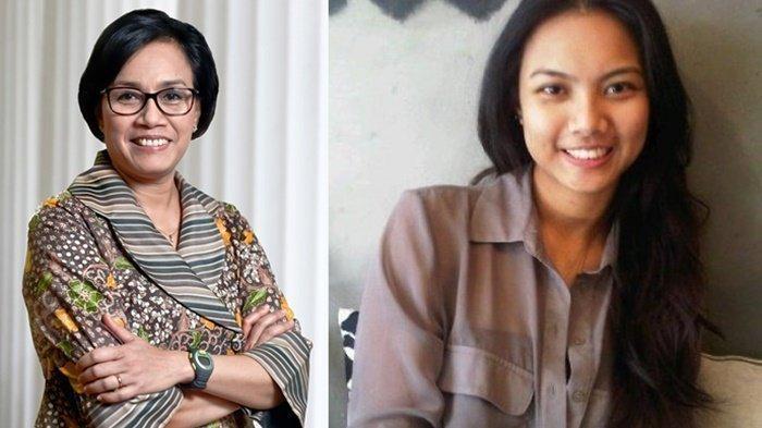 POPULER Ini Gaya Hidup 4 Anak Menteri di Indonesia, Ada yang Tampak Mewah & Malah Dikira Orang Susah