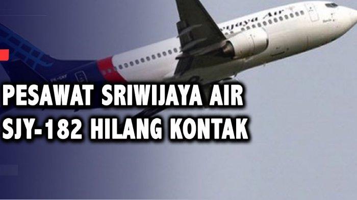 Hukum Meninggal Kecelakaan Pesawat, Syahid?