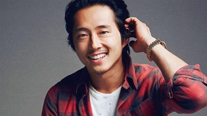Siapa Sosok Steven Yeun, Bintang Film Minari yang Catatkan Sejarah di Oscar 2021