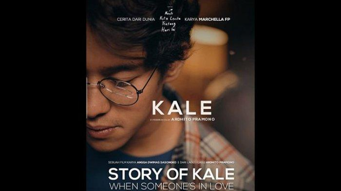 Story of Kale