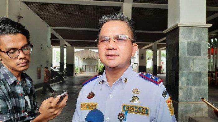 Sistem Ganjil Genap di Jakarta: Berlaku Mulai Senin & Daftar Lengkap Jalan yang Terkena Aturannya