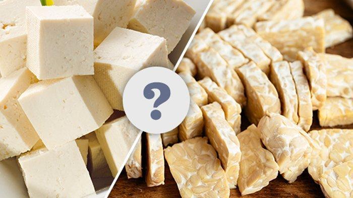 KUNCI JAWABAN Tematik 7 Kelas 3 SD/MI, Jenis Makanan Baru yang Dihasilkan dari Teknologi Pangan