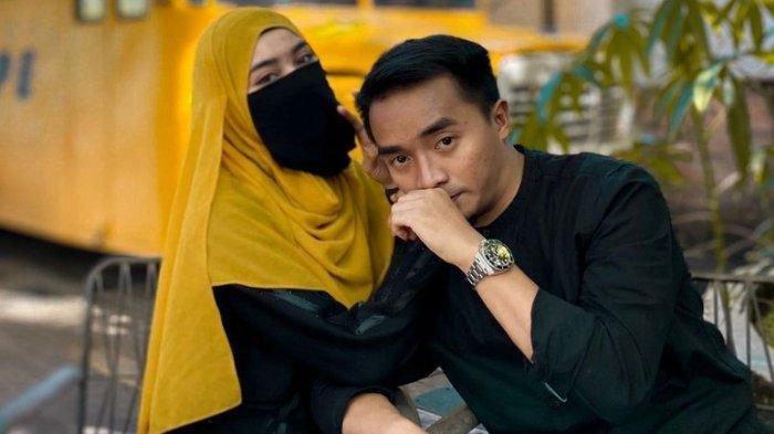 Posting Masakan Istri Malah Dibilang Norak, Taqy Malik Tak Tinggal Diam, Singgung soal Menghargai