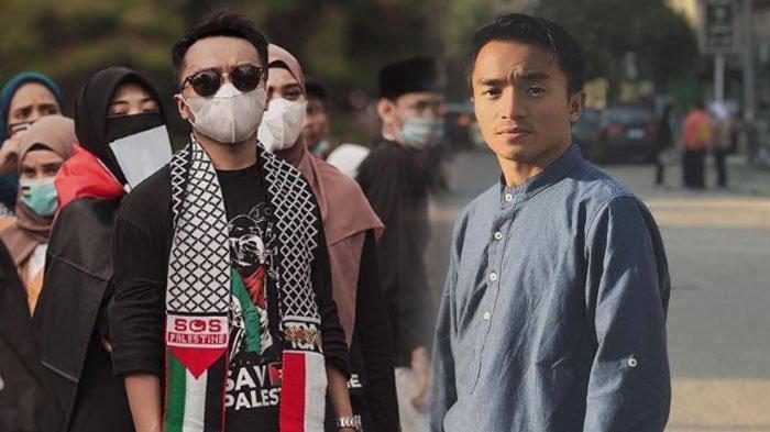 Diduga ada penggelapan dana di travel umroh milik Taqy Malik