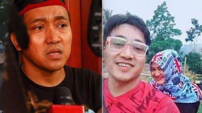 Cerita Teddy Pardiyana Nyaris Pingsan Lihat Autopsi Jenazah Lina Jubaedah, Mengaku Ada yang Nyinyir