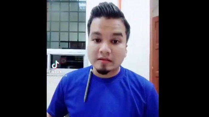 Ucap HIV Adalah Hukuman Tuhan untuk Manusia yang Lakukan Zina, Tenaga Medis di Malaysia Dikecam