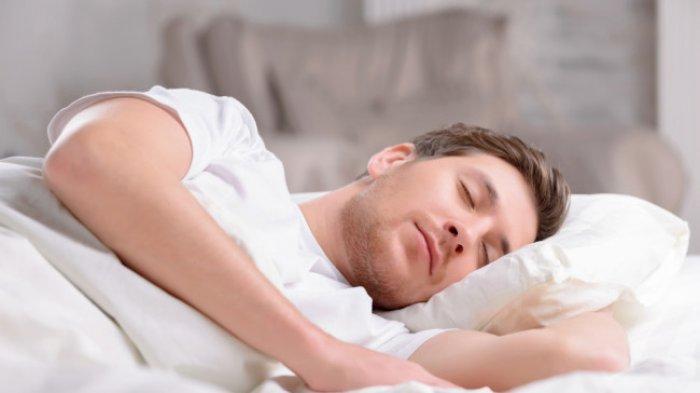 7 Manfaat Tidur Siang saat Puasa Ramadhan 2021, Salah Satunya Meningkatkan Kesehatan Jantung