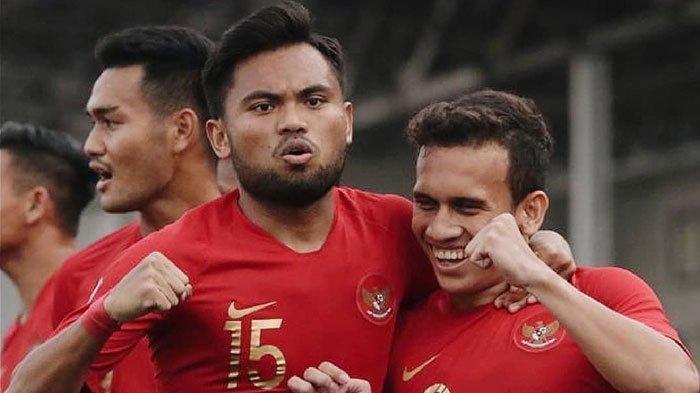 4 Poin Penting untuk Timnas U-23 Indonesia Demi Bisa Kalahkan Vietnam di Final SEA Games 2019
