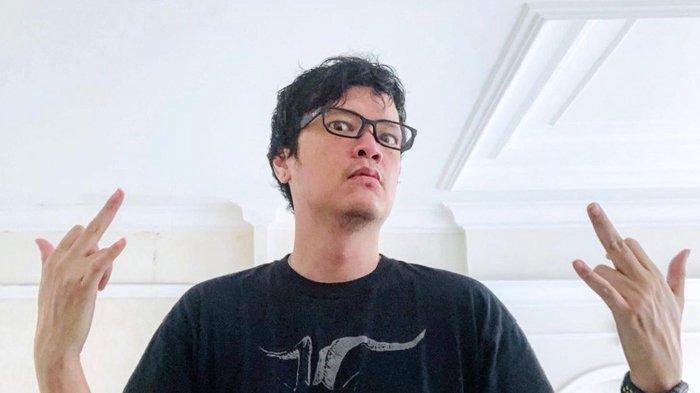 Timo Tjahjanto, sutradara Indonesia yang ditujuk garap film Train to Busan versi Hollywood