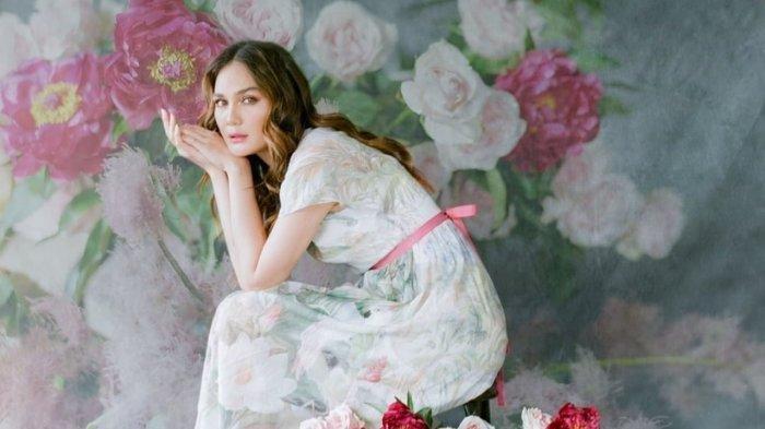 Kini Tak Baper Lagi, Luna Maya Sudah Kebal dengan Pertanyaan Kapan Nikah: 'Itu Tidak Sopan'