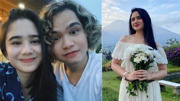 Dikabarkan Pacari Tissa Biani, Ini Deretan Wanita yang Pernah Diisukan Dekat dengan Dul Jaelani