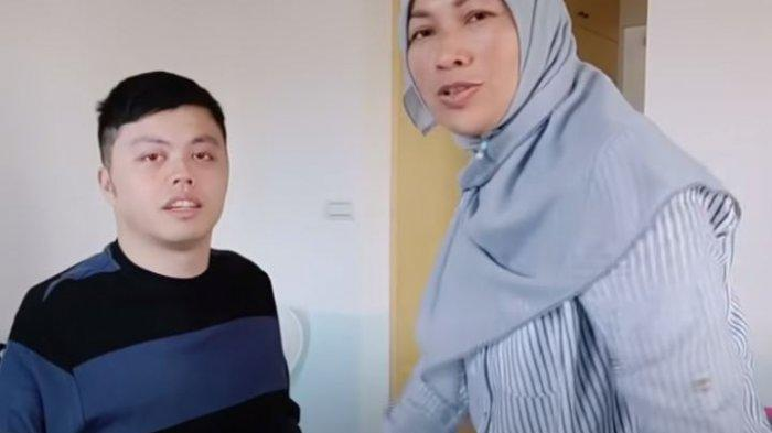 Curhat TKW di Taiwan, 10 Tahun Tidur Sekamar Berdua dengan 'Mas Bos', Terkuak Kisah Haru di Baliknya