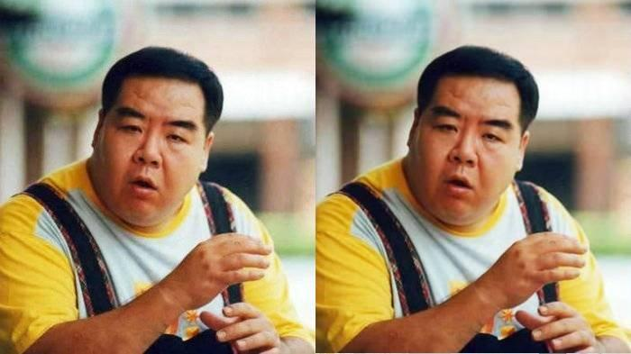 Ingat Tokoh Fei Mao dari Seri Mandarin Jadul 90-an? Sempat Bangkrut, Kabar Terbarunya Buat Terharu