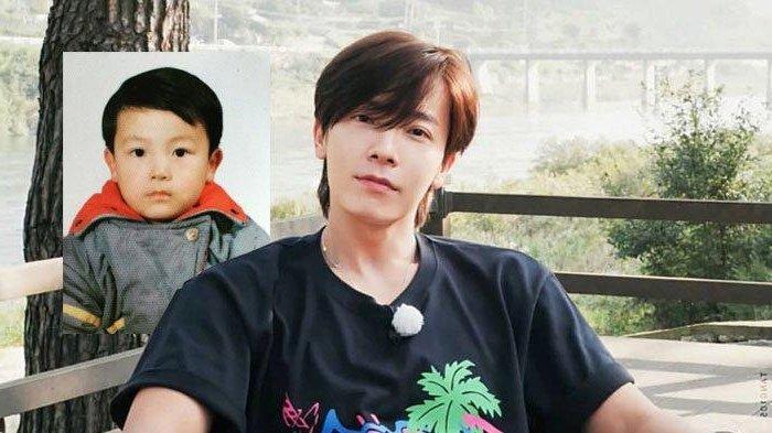 Profil Donghae Super Junior, Biodata hingga Fakta-fakta Menarik, Heboh Muncul di MV Terbaru Rossa