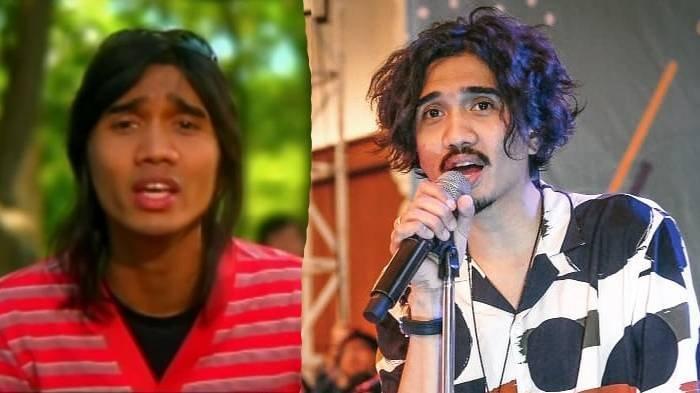 Profil Duta Sheila on 7, Vokalis Kondang Asal Yogyakarta Lahir di AS, Dikenal Ramah pada Penggemar