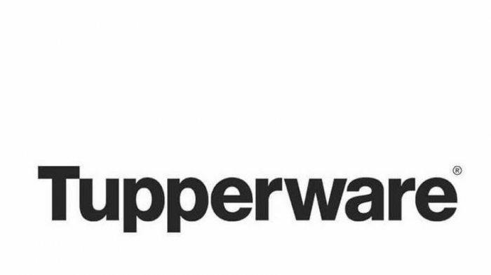 KATALOG PROMO Tupperware Bulan Mei 2021 Paket Hari Raya Idul FItri 1442 H, Topless 3 Pcs Rp 120.000