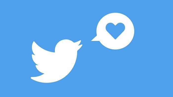 Twitter Siapkan Fitur Terbaru yang Dinamai Super Follow, Bakal Datangkan Uang Bagi Penggunanya