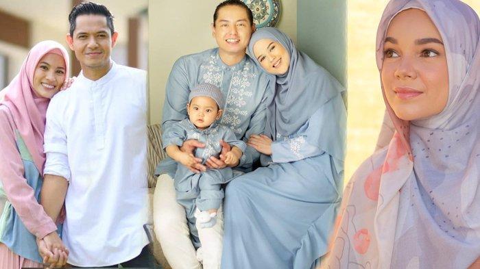 COCOK Jadi Status Medsos, Ini Ucapan Sambut Ramadhan ala Dude Harlino, Roger Danuarta & Dewi Sandra