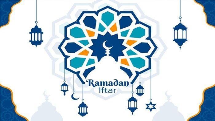 LINK DOWNLOAD JADWAL Imsakiyah Puasa Ramadhan2021/ 1442 H Berbagai Kota Besar Seluruh Indonesia