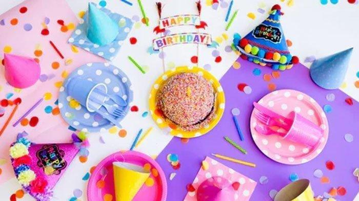 Sering Dipakai untuk Ucapan Selamat Ulang Tahun, Ini Arti Barakallah & Balasan yang Dapat Diucapkan