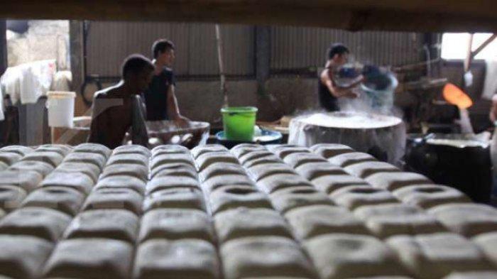 BISNIS Lumpuh Gegara Pandemi Corona? Yuk Buruan Daftar Online Bantuan Rp 2,4 Juta, Batas Akhir Senin