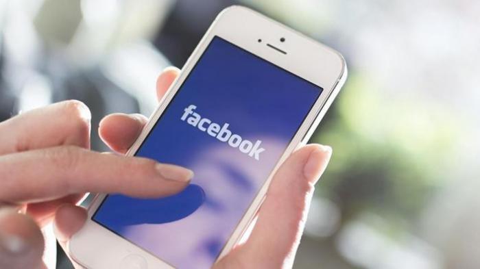 Ratusan Juta Data Facebook Bocor di Telegram, Nomor HP Dijual Rp 280 Ribu, Termasuk Indonesia?