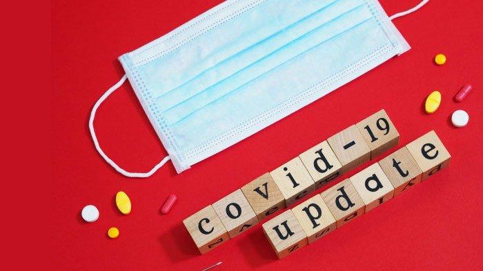 Kasus Baru Tertinggi di Jakarta Sebanyak 3.632, Simak UPDATE Virus Corona Nasional 5 Februari 2021