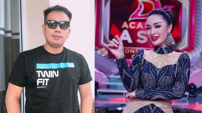 Akhirnya Ngaku, Vicky Prasetyo Flashback Momen Kenalan hingga Gagal Nikah dengan Zaskia Gotik
